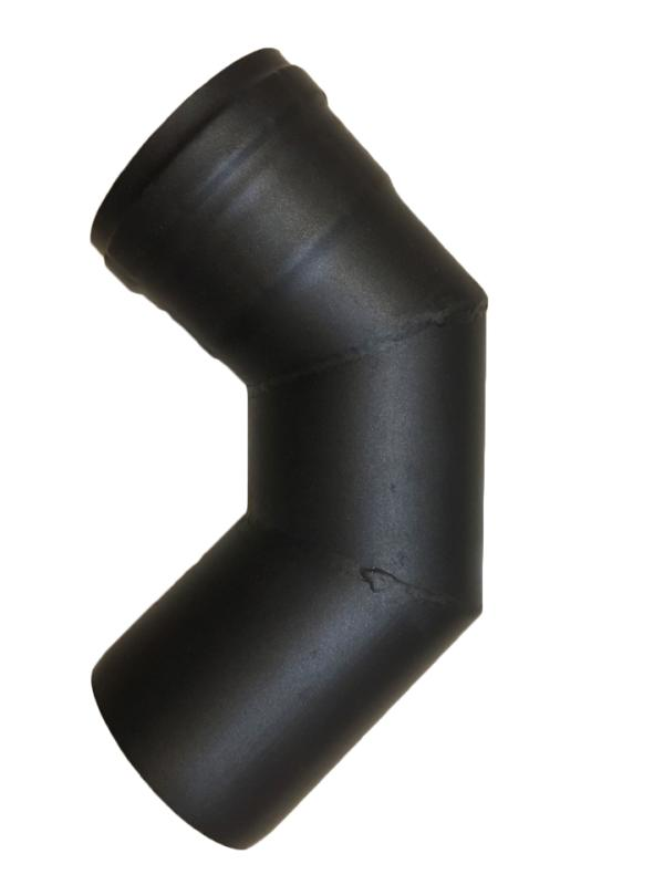 Carbon Steel 90 degree Elbow