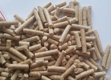 Information On Wood Pellets for Australians