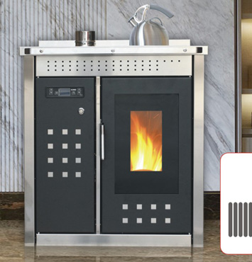 Welcome to Biomass Heating Australia - Changing the World ...